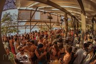 Αποχαιρετούμε το καλοκαίρι, με ένα δυνατό party στο Mirasol!