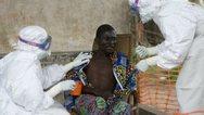 Κονγκό: Υπό έλεγχο η επιδημία του ιού Έμπολα