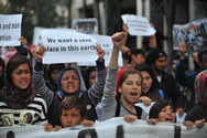 H Ευρωπαϊκή Ένωση θέλει να αυξήσει σημαντικά τον αριθμό των απελάσεων