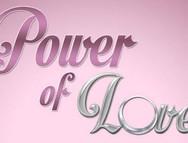 Ξαφνικό τέλος για το Power of Love (video)