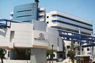 Ο Προέδρος Ε.Ε.Σ. για το νοσοκομείο 'Ερρίκος Ντυνάν'