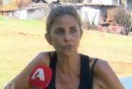 Συγκλονίζει η Νίκη Βίσση: 'Ακόμα δεν μπορώ να συνειδητοποιήσω τι έχει συμβεί' (video)