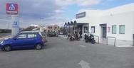 Εταιρεία στο χώρο του λιανεμπορίου αναζητάυπαλλήλους για Super Market