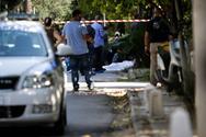 Δολοφονία στο Ψυχικό - Στα ΚΤΕΛ του Κηφισού για να στείλει πακέτο στην Πάτρα, πήγαινε ο 57χρονος!
