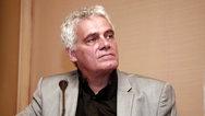 Γιάννης Τσιρώνης: 'Ορθό αυτό που είπε ο Τσίπρας για το προσδόκιμο ζωής των συνταξιούχων'