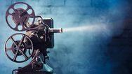 Πάτρα - Αναβάλλεται η προβολή της ταινίας 'Όλγα' από τον Κινητό Κινηματογράφο