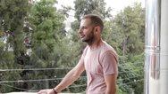Συγκινεί δημοσιογράφος του Star που δίνει μάχη με τον καρκίνο
