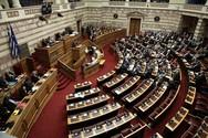 Τροπολογία στη Βουλή για το πρόβλημα με τη μεταφορά μαθητών