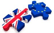 Brexit: Ναυάγησε το εναλλακτικό σχέδιο εξόδου από τους ευρωσκεπτικιστές Τόρις