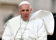 Βατικανό: Σύνοδος για τα περιστατικά σεξουαλικής κακοποίησης