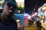Πάτρα: Στις 21 Σεπτεμβρίου θα εκδικαστεί η υπόθεση δολοφονίας του Αμερικανού τουρίστα στον Λαγανά