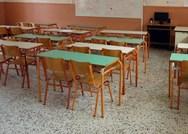 Κ. Γαβρόγλου: Τα παιδιά αποδίδουν καλύτερα στις 9:00 (video)