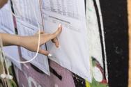 Επιστολή σε Γαβρόγλου για λάθη στο μηχανογραφικό των Πανελληνίων 2018