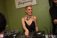 Η Pάνια Κωστάκη επιστρέφει στο Dose για ένα ανεπανάληπτο dj set!