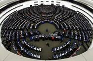 Τον κώδωνα του κινδύνου για τα αντιβιοτικά κρούουν οι ευρωβουλευτές