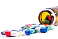 Εφημερεύοντα Φαρμακεία Πάτρας - Αχαΐας, Παρασκευή 14 Σεπτεμβρίου 2018