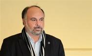 Νίκος Τζανάκος: 'Να συζητηθεί στο Δημοτικό Συμβούλιο η μεταφορά της έδρας του ΟΣΕ στην Κόρινθο'
