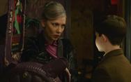'To Σπίτι με το Ρολόι στον Τοίχο' - Μια απίθανη ταινία φαντασίας στους κινηματογράφους