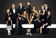 «Modern Family»  - Στον επόμενο κύκλο ένας από τους πρωταγωνιστές θα πεθάνει