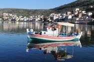 Αμφιλοχία, ο γνωστός Καρβασαράς της Δυτικής Ελλάδας (pics+video)