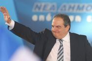 Τα σημαντικότερα γεγονότα της 17ης Σεπτεμβρίου στο patrasevents.gr