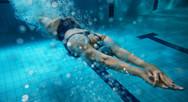 Επτά λόγοι να ξεκινήσετε κολυμβητήριο
