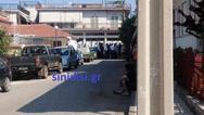 Δυτική Ελλάδα: Σε αυτοκτονία καταλήγει η αστυνομία για το θάνατο του 55χρονου