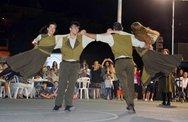Πάτρα - Σε εξέλιξη η διαδικασία των εγγραφών στο Χορευτικό Τμήμα του Δήμου!