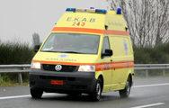 Παρασύρσεις πεζών αφορούν τα περισσότερα θανατηφόρα τροχαία στη Θεσσαλονίκη