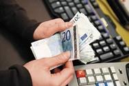 ΟΑΕΔ: Τι ισχύει για το επίδομα μακροχρόνια ανέργων των 200 ευρώ