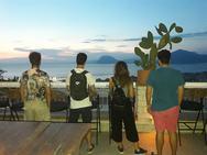 H ταινία από την Πάτρα που ετοιμάζεται να ταξιδέψει στο εξωτερικό (pics)