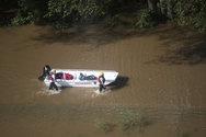 31 οι νεκροί από τον σαρωτικό κυκλώνα Φλόρενς στις ΗΠΑ