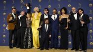 Οι μεγάλοι νικητές των Emmy Awards 2018!