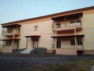 ΓΕΣ: Ολοκλήρωση κατασκευής στρατιωτικών οικημάτων στην Ξάνθη