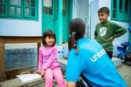 Unisef: Πάνω από έξι εκατομμύρια παιδιά πέθαναν λόγω ακραίας φτώχειας το 2017