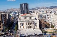 Δωρεάν wi-fi και ενεργειακή αναβάθμιση στον Δήμο Πειραιά