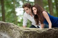 Πόσο πιθανό είναι να δούμε μια νέα ταινία του Twilight;