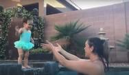 Παιδιά σε... απίστευτα fails (video)