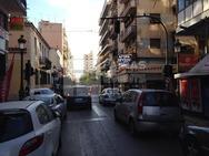 Το κυκλοφοριακό στην Πάτρα - Οι προτάσεις του Εμπορικού Συλλόγου