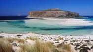 Wanderlust Greece: Νέο βίντεο της καμπάνιας για την Κρήτη