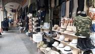 Το Μαρκάτο της Πάτρας μπορεί να γίνει το... Μοναστηράκι της Αθήνας! (pics)