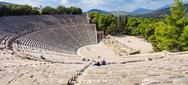 Στο Υπερταμείο μεταβιβάστηκαν αρχαία μνημεία και μουσεία