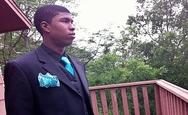 Πάτρα: Σήμερα ξεκινά η δίκη για τη δολοφονία του Μπακάρι Χέντερσον