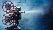 Πάτρα: Έναρξη προβολών από την Κινηματογραφική Λέσχη!
