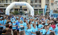 Στην τελική ευθεία για το Run Greece Πάτρας 2018!