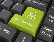 Πάτρα: Εταιρεία security αναζητά υπάλληλο γραφείου