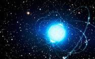 Οι Ιάπωνες επιστήμονες έσπασαν το ρεκόρ στο μεγαλύτερο μαγνητικό πεδίο