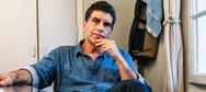 Γιάννης Μπέζος: «Είναι βασικό ζητούμενό μου να παίζω πλάι σε ικανούς ηθοποιούς»