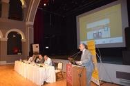 Διάλογος για το μέλλον της Ευρώπης στο Διευρυμένο Περιφερειακό Συνέδριο Δυτικής Ελλάδας!