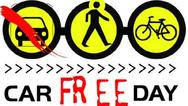 Ο ΣΠΟΕΠΠ για την Παγκόσμια Ημέρα χωρίς Αυτοκίνητο